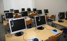 コンピューター学習機